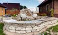 Агроусадьба «Татьянин двор»