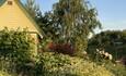 Агроусадьба «Асалода»
