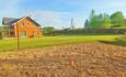 Агроусадьба «Фальварак Бульбаша»