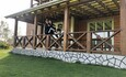 Агроусадьба «Фальварок Бульбаша»