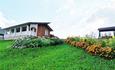 Агроусадьба Журавно с трёхразовым питанием