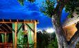 Усадьба «Сасновы гай»