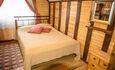 Усадьба «Беловежское поместье», апартаменты Панские