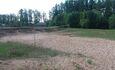 Агроусадьба «Марлин» Свободно с 06.07 по 11.07 до 5 чел.  с 05.08 по 07.08 до 10 чел, 19.08 по 31.08. 5+10