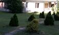 Агроусадьба «Старинки»