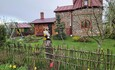 Агроусадьба «Замок Елен»
