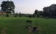 Агроусадьба «Токари»