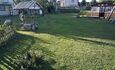 Агроусадьба Струсто