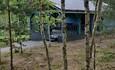 Агроусадьба «Приозерная»