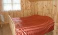 Усадьба «Лолуа», спальня в гостевом доме
