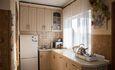 Владимирская усадьба, кухня-столовая, дом