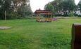 Агроусадьба «Поплавок»