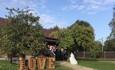 Усадьба «Думки» - Праздники, Хостел, отдых за городом , Свадьба