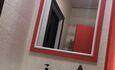 Усадьба «Думки» - Праздники, Хостел, отдых за городом , Общие удобства 1 этаж