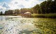 Усадьба «На Озере»