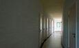 Усадьба «Думки» - Праздники, Хостел, отдых за городом , Коридор 2 этаж