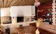 Домики под Минском с камином бассейн баня  квадроциклы игровые площадки  , Беседка закрытая до 12 человек