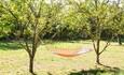 Агроусадьба «Стары Хутар»