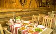 Усадьба «Беловежское поместье»