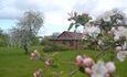 Агроусадьба «Камяница», Отдых в усадьбе Камянiца