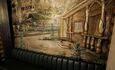 Парк-отель «Золотой желудь»