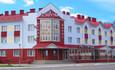 Мини-гостиница «Туров»