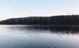 Голубые озера усадьба Трабутишки, Озеро Болдук, входит в состав  ''Голубых озер'' 6км от нашей усадьбы.