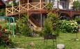 Агроусадьба «У озера» свободна 19-21 июля
