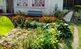 Агроусадьба «Добро пожаловать в Рай»