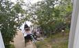 Агроусадьба «Долгоозерная»