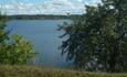 АгроЭкоУсадьба на Браславских озерах., Наши окрестности.