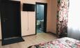 Агроусадьба «Смольница», Двухместный номер с собственной ванной комнатой