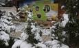 Агроусадьба «Мірскія крыніцы»