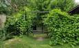 Агроусадьба «Еду к деду»