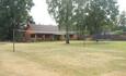 Агроусадьба «Озерище», площадка для активного отдыха