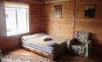 Дом для отдыха «Браславский форт»