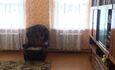 Гостевой дом «Чайковского»