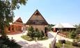 Усадьба  «Франопольское Городище»