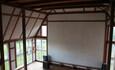 Театр. Большой зал