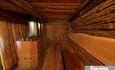 Дом-баня Хоббита
