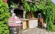 Агроусадьба «Гостевой домик в Колодищах»