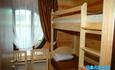 Плавучая гостиница «Полесье»