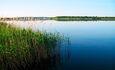 Усадьба «Розета». Организация рыбалки на Браславских озерах