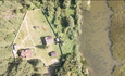 Агроусадьба «Хутор в лесу»