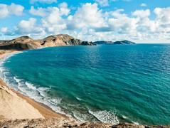 Экскурсия в музей архитектуры и быта в Строчицы (Озерцо)