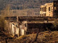 Пешеходная экскурсия по Витебску
