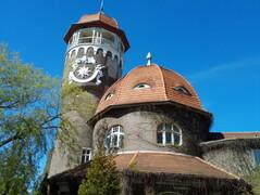 Экскурсия в красивейшие города Балтийского побережья