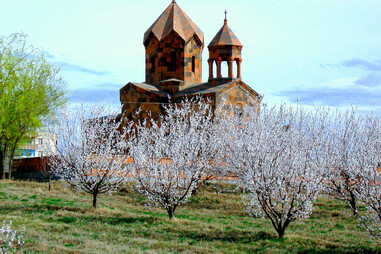 Брест православный
