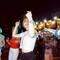 Кубинский карнавал в Ривьере