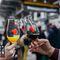 VII Minsk Craft Beer Fest (ПЕРЕНЕСЕН НА ИЮЛЬ 2020)